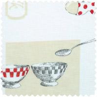 petit-dejeuner-01-rojo