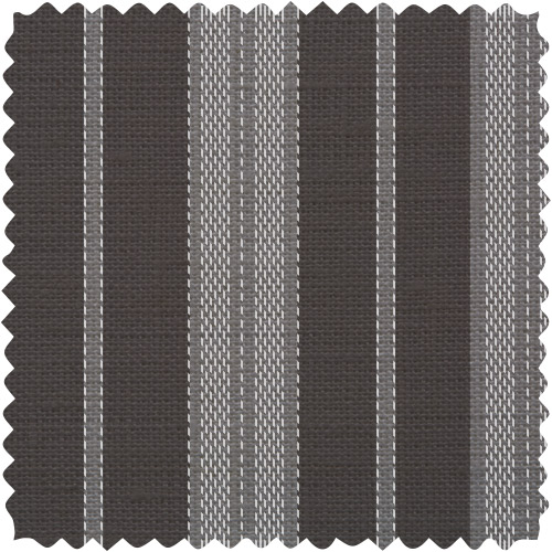 Spa-06-gris