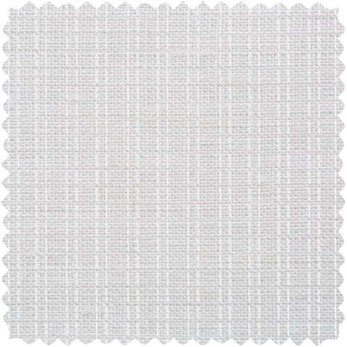 Wavre-00-blanco