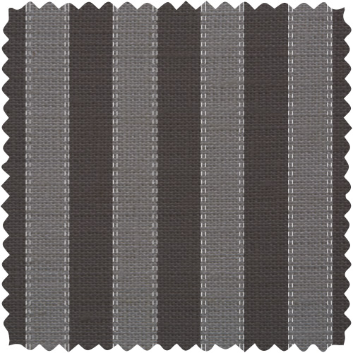Wavre-06-gris