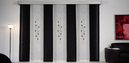 galerias para cortinas ikea