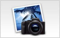 Estores personalizados con la foto que m s te guste tuya o de nuestro amplio cat logo - Estores personalizados con fotos ...