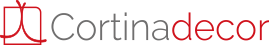 logo cortinadecor