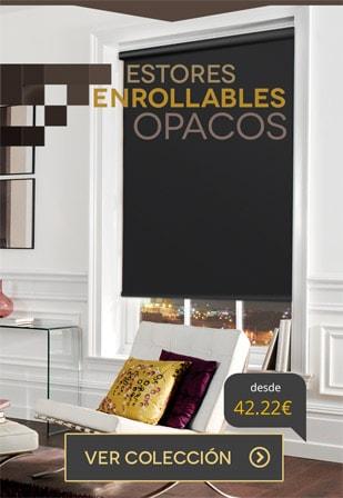 Cortinas y estores online fabricados a medida - Todo cortinas y estores ...
