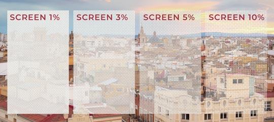 screen-apertura-1-3-5-10-textura2