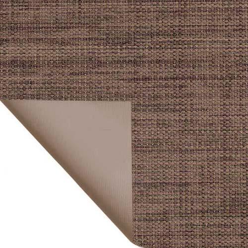 textura-engoada-opacos-lino-textur