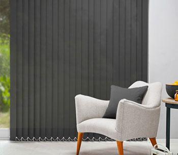Estores y cortinas online fabricados a medida - Cortinas verticales online ...