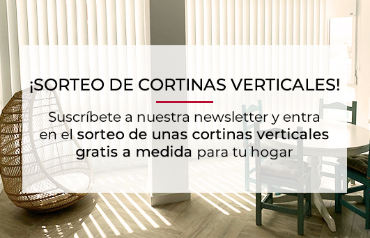 Cortinadecor's offer