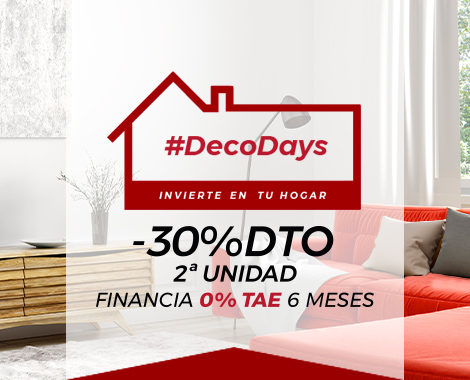 Oferta cortinadecor