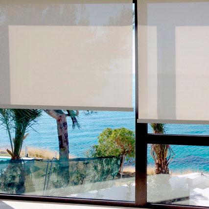 Screen Luxury