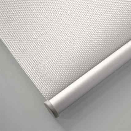 Screen Nano Metallic