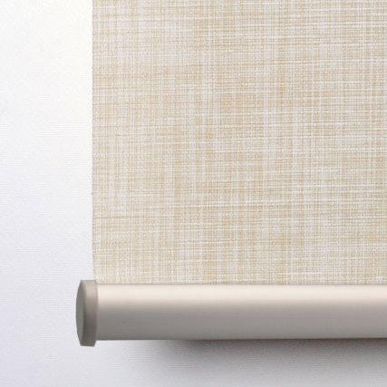 Screen Nano Textur